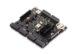 Arduino Edge Control board
