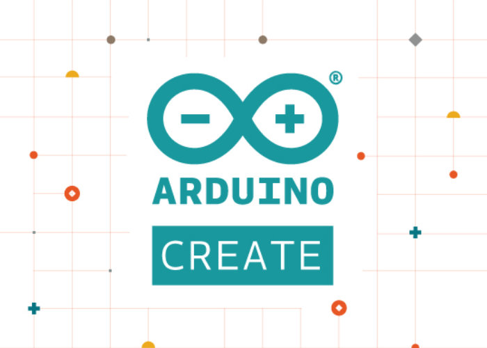 Arduino actions