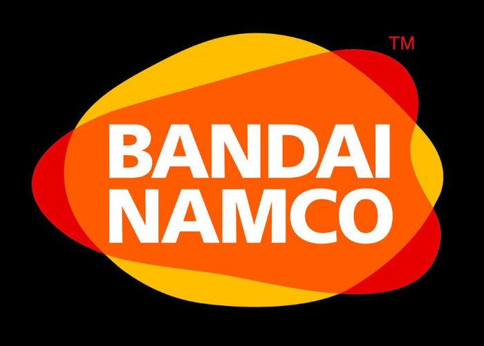 BANDAI NAMCO HTC