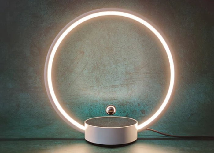 CIRCLO table lamp