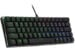 Cooler Master SK620 gaming keyboard