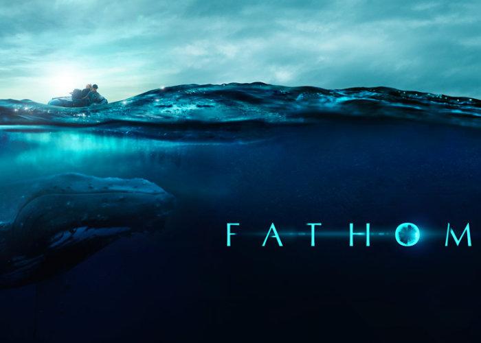 Fathom Whale documentary