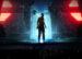 Protocol sci-fi comedy game