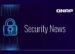 QNAP Ransomware Attack
