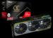 Radeon RX 6900 XT OC