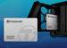SATA III 6Gb/s SSD250N