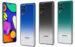 Samsung Galaxy F52 5G