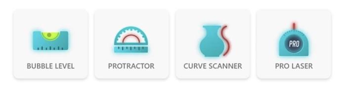 digital measure
