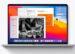 macOS Big Sur 11.3 beta 7