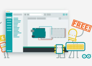 Arduino Create app for Chrome classrooms now free