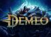 Demeo game