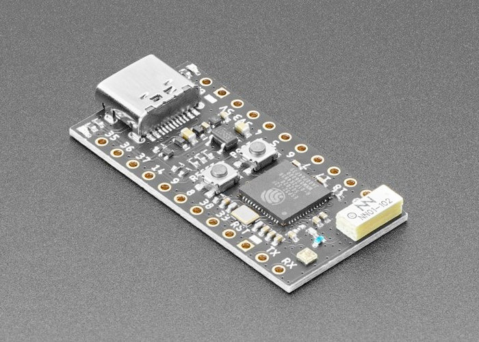 TinyS2 TinyPICO ESP32-S2 Development Board