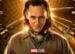 Loki TV Series