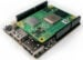 Piunora Raspberry Pi CM4 open-source carrier board