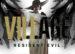 Resident Evil Village PC