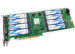 Sabrent 64 TB PCIe 4.0 RocketQ Battleship SSD