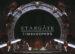 Stargate Timekeepers