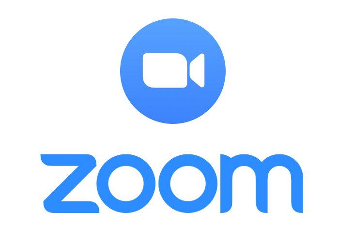 Zoom IFTTT