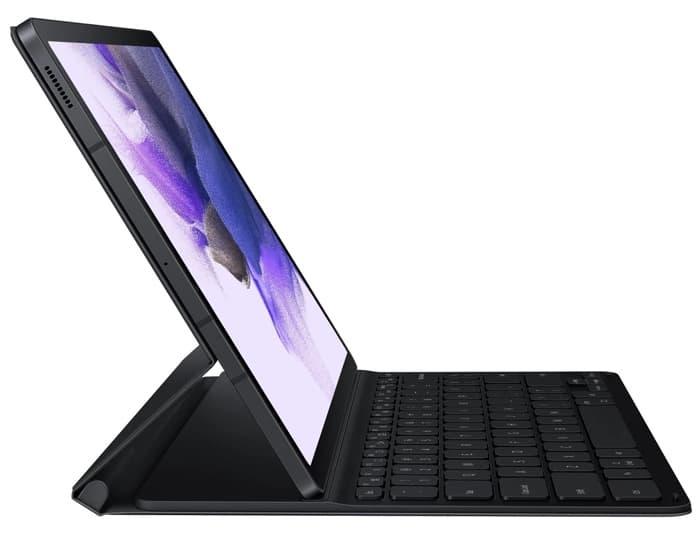 Samsung Galaxy Tab S7 Fan Edition