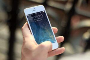 iOS 12.5.3 for older iPhones
