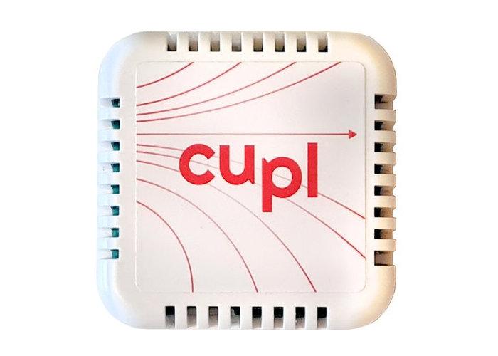 open source sensor