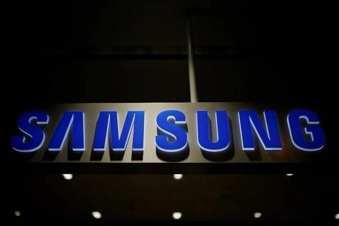 Samsung 5G radio