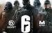 Ubisoft tactical board game