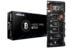 ASRock H510 Pro BTC+ crypto currency mining motherboard
