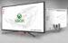 ASUS ROG Strix XG43UQ Xbox monitor