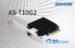 ASUSTOR AS-T10G2 10 Gigabit Ethernet card