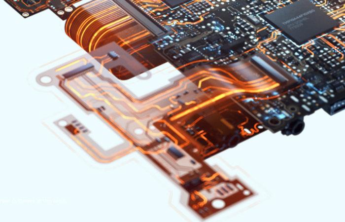 Altium Autodesk