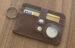 Apple AirTag wallet