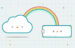 Arduino cloud private sketches