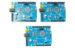ATmega644 & ATmega1284-based Arduino-compatible boards