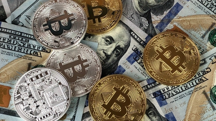Cryptocurrency Investment Toolkit