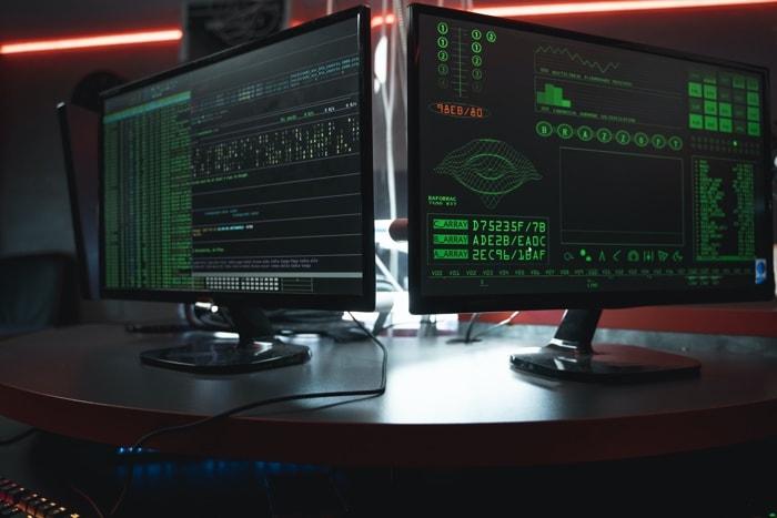 Cybersecurity Developer Bundle