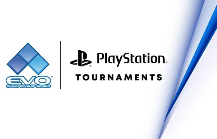 Evo Community Series PlayStation 4 Tournaments