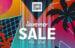 GOG summer games sale