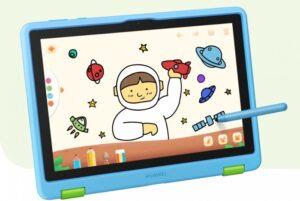 Huawei MatePad T 10 Kids Edition