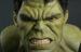 Hulk Steven Richter
