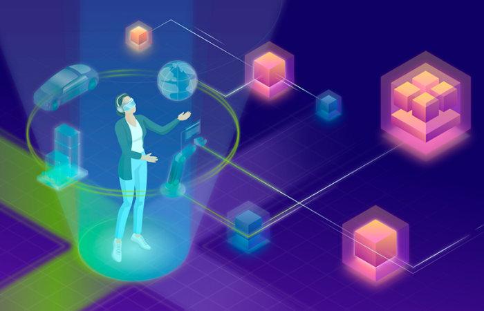 remote collaboration support