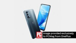 https://uk.pcmag.com/mobile-phones/133795/exclusive-oneplus-ceo-reveals-n200-phone-details-official-photo