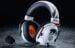 Razer BlackShark V2 Pro Siege Special Edition gaming headset