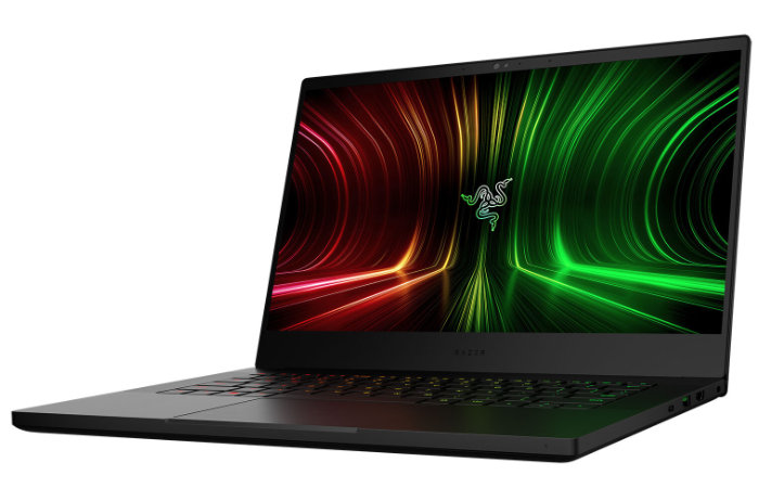 Razer Blade 14 laptop