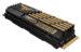 PCIe 4.0 SSD storage