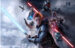 Star Wars Jedi Fallen Order PlayStation 5 vs Xbox Series