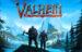 Valheim VR mod