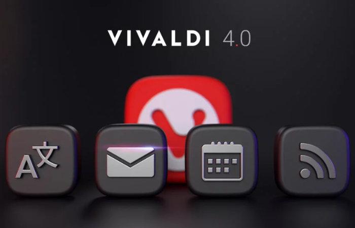 Vivaldi 4
