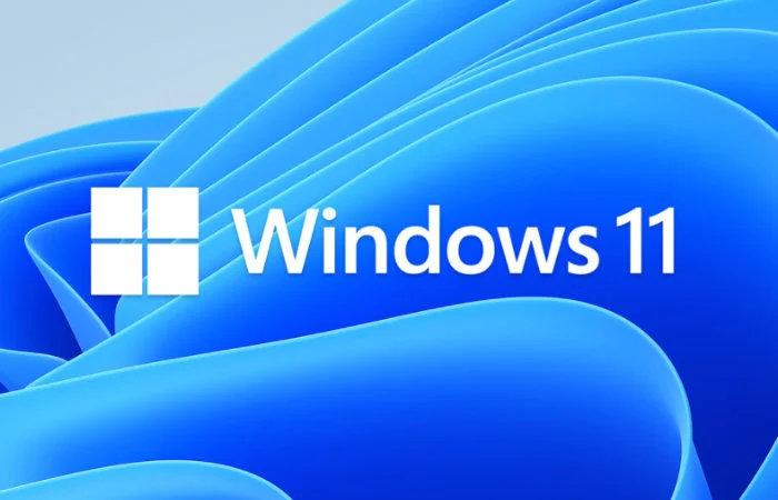 Windows 11 minimum PC requirements