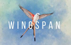 Wingspan digital boardgame